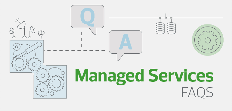 public://media/managed_services_-_faqs.png