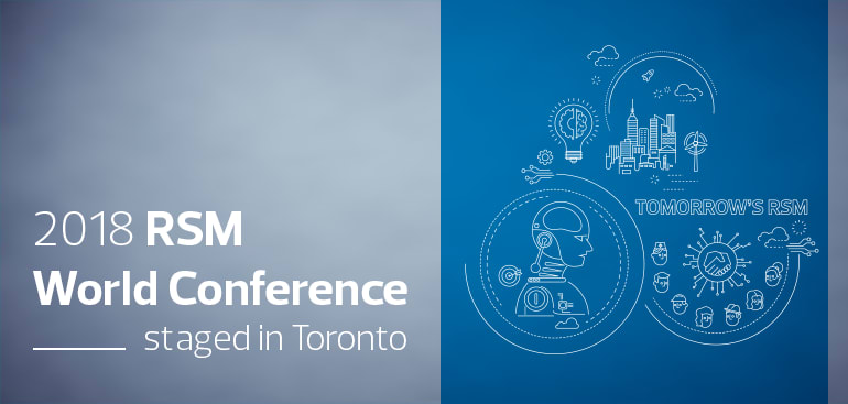 world-conference-2018-global-news-v4.png