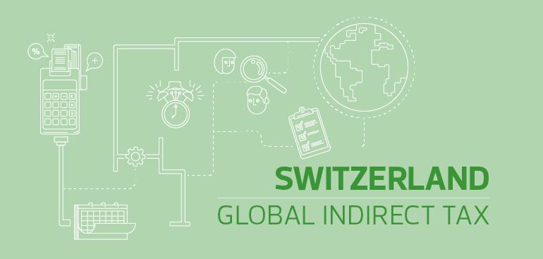 public://media/services/GIT/git_countries_-_770x367px_switzerland.png