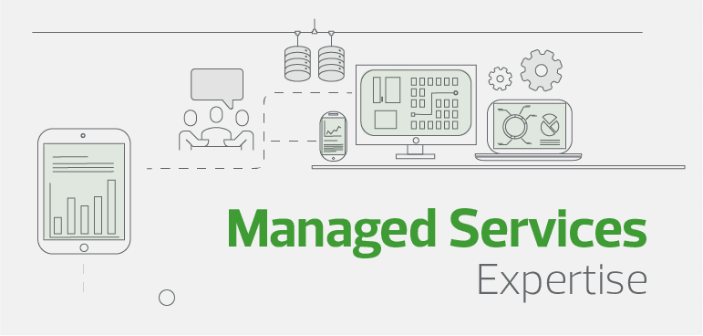 public://media/services/Thumbnail images/managed_services_-_expertise.png