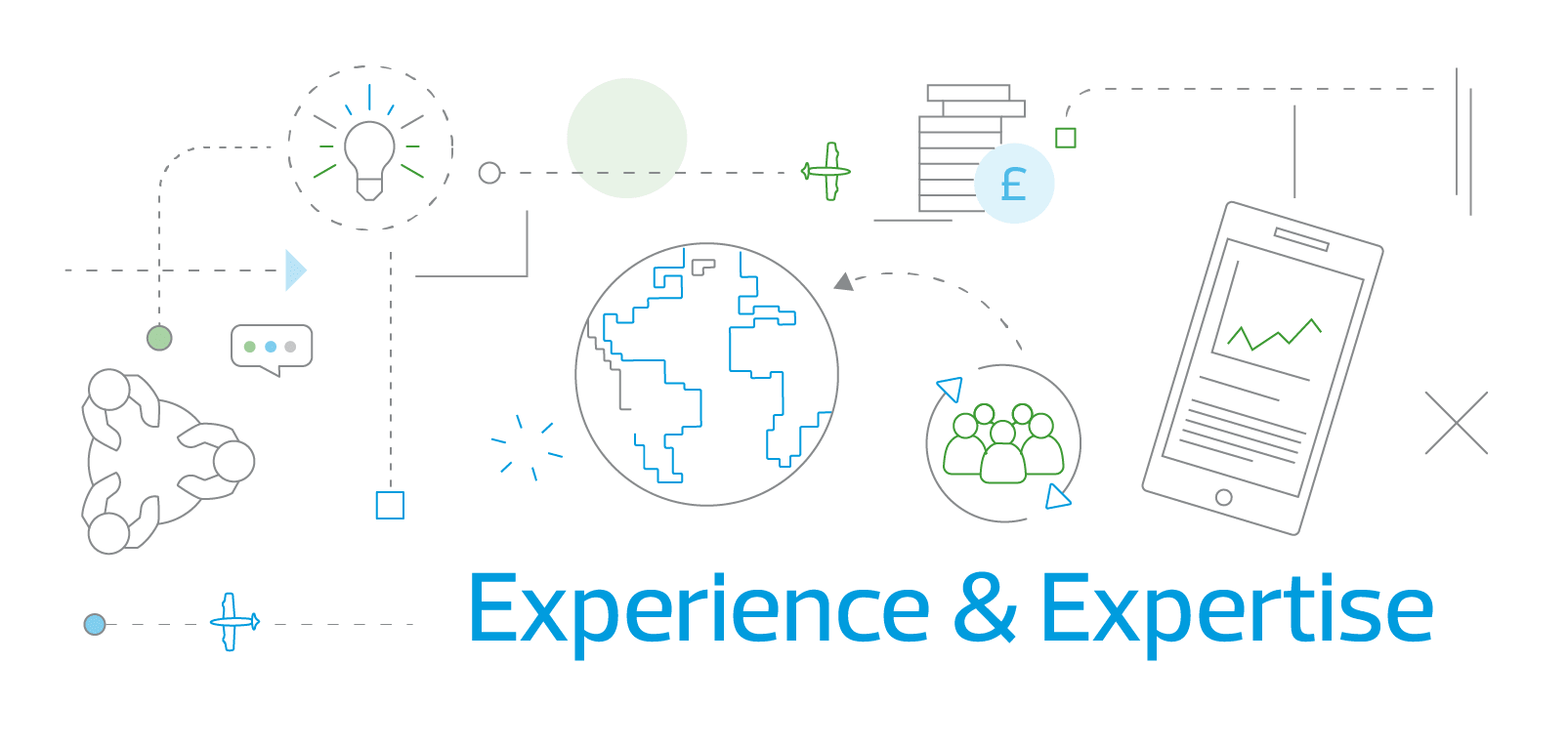 public://media/services/fdd_experience_and_expertise_thumbnail_770x367px_no_fdd_text.png