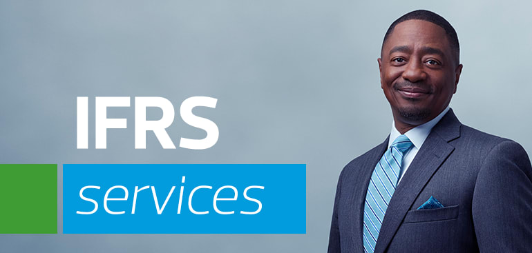 public://media/services/thumbnail_770x367px_ifrs_services.png