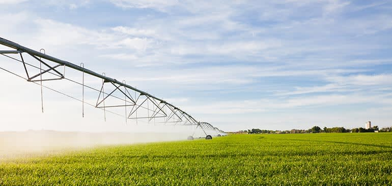 public://media/stock-images/other/agriculturefarming/irrigation-system2.jpg