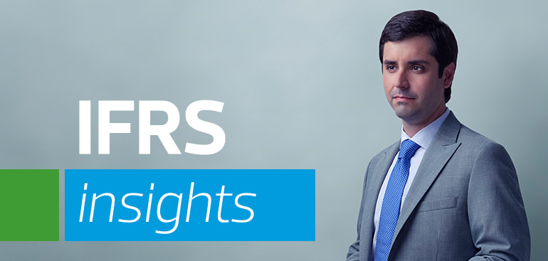 public://media/thumbnail_770x367px_ifrs_insights.png