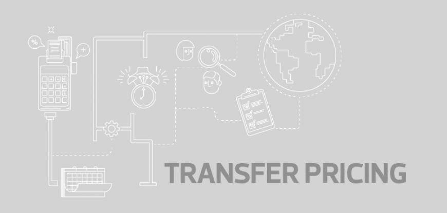 COVID-19 and Transfer Pricing: Year-end adjustments
