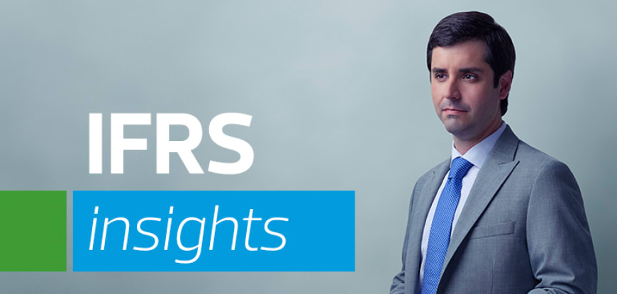 RSM INSIGHT: IFRS 16 - Accounting for VAT on lease payments by lessees