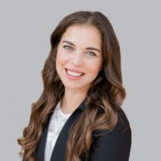 Eileen Turkot