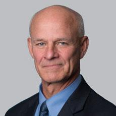Bob Dohrer
