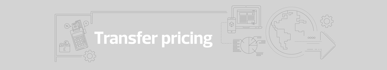 transfer-pricing_3000x550_desktop.png