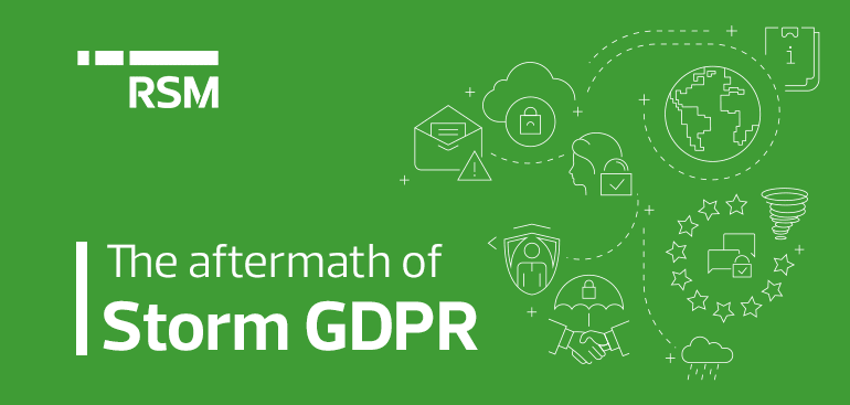 public://media/Article images/aftermath_gdpr.png