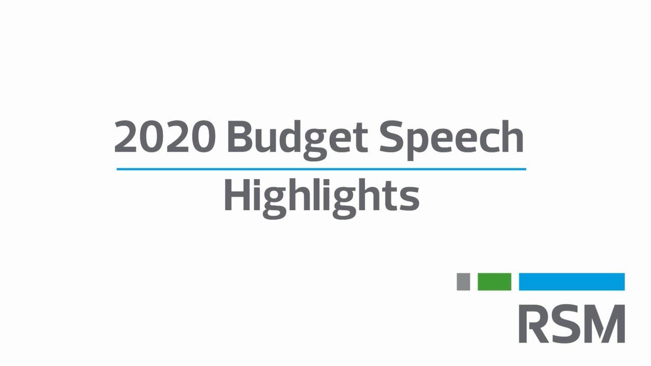 public://media/Article images/budget_speech_image.jpg