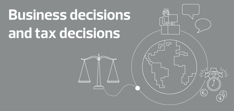 public://media/Article images/business-decisions-and-tax-decisions-770x367.png