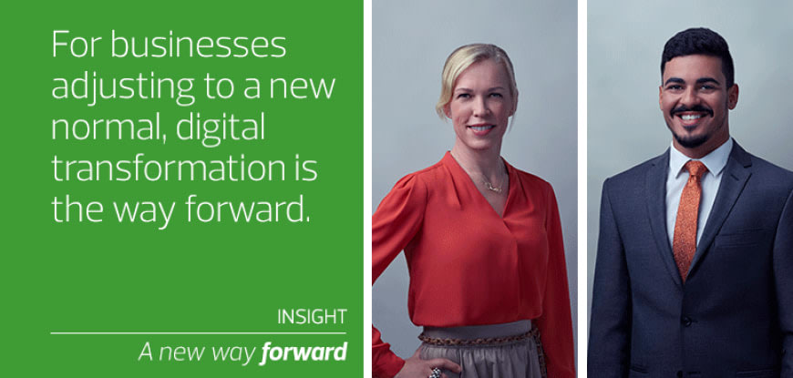 public://media/Article images/businesses-adjusting-to-a-new-normal-digital-transformation-is-the-way-forward_-paul-herring.jpg