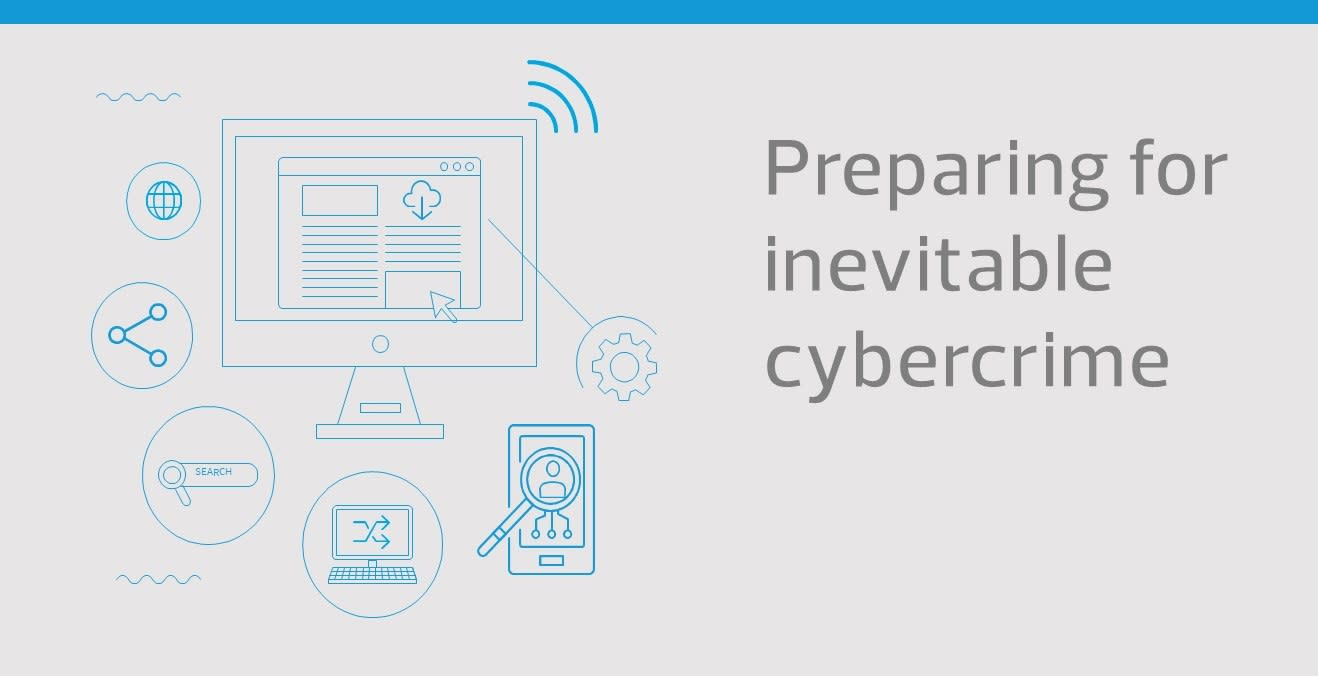 public://media/Article images/cybercrime_prep.jpg