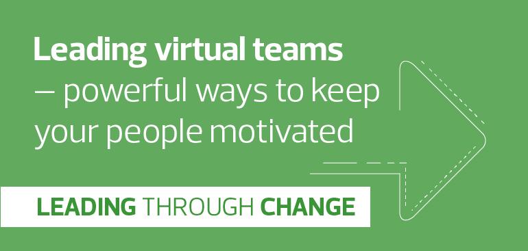 public://media/Article images/leading_virtual_teams.png