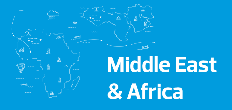 public://media/Article images/new_mena_africa_-_770x367_blue.png