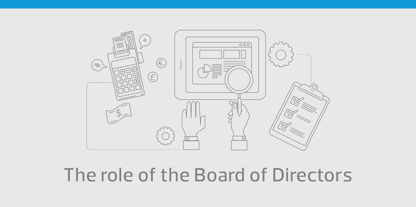 public://media/Article images/role_of_the_board_of_directors.jpg