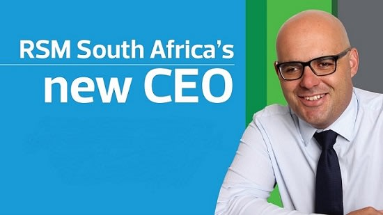 rsm_south_africa_new_ceo_-_thumbnail_550.jpg