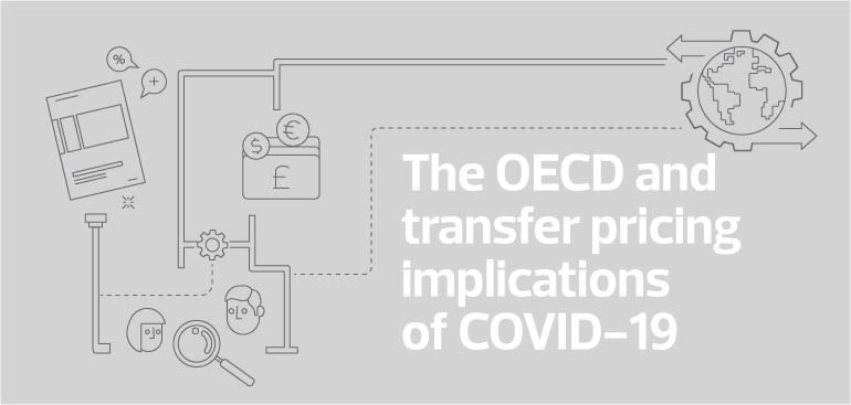 public://media/Article images/the-oecd-and-transfer-pricing-770x367px_thumbnail.jpg