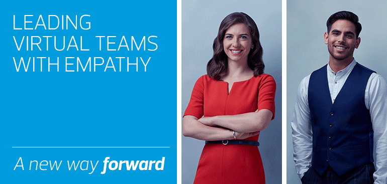 public://media/Article images/thumbnail_article-770x367px-leading-teams-with-empathy.png