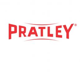 pratley.png