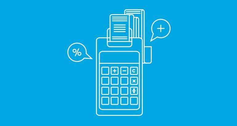public://media/Illustration images/Calculator wider.jpg