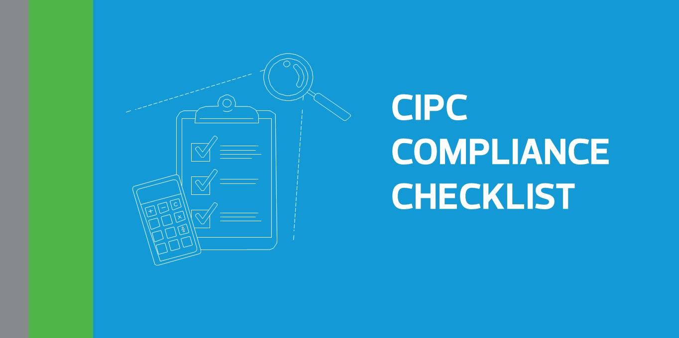 public://media/Illustration images/cipc_compliance_checklist_update.jpg