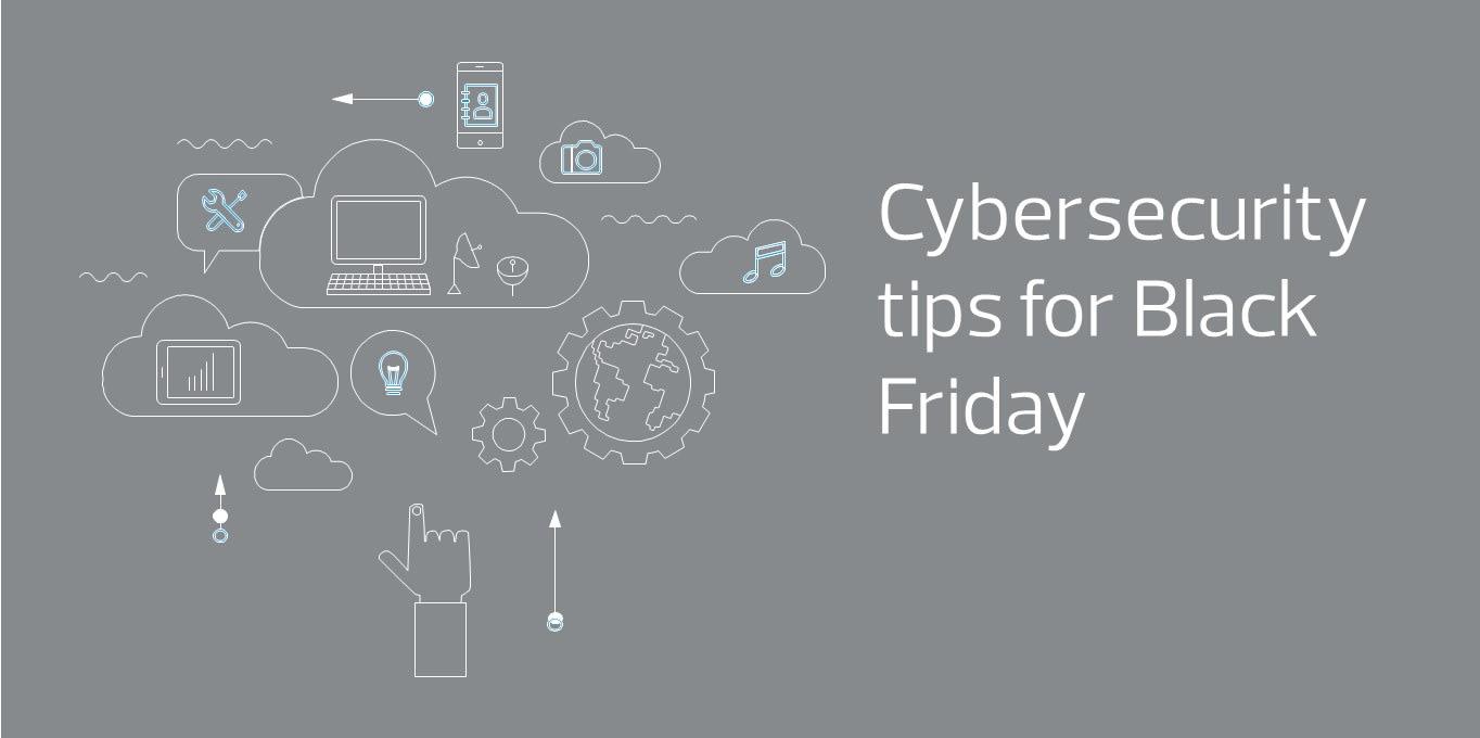 public://media/Illustration images/cyber_tips_for_black_friday.jpg