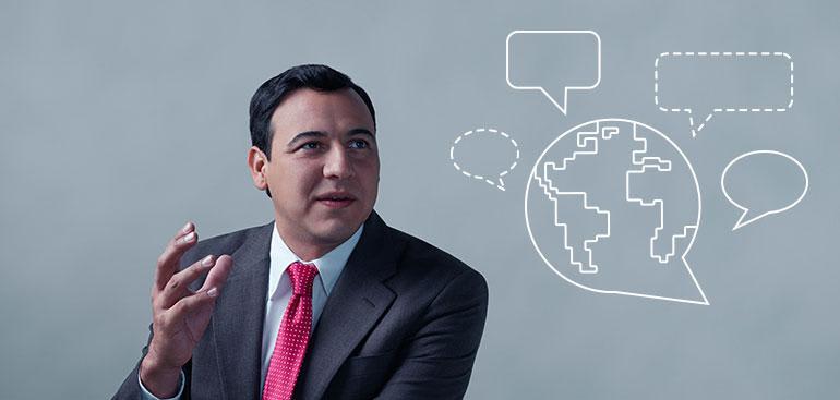 public://media/Illustration images/economic-insights-icon.jpg