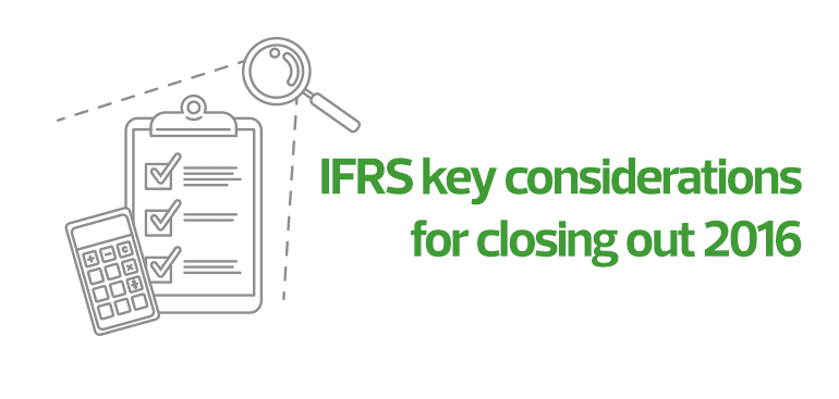 public://media/Illustration images/ifrs_closing_2016.png