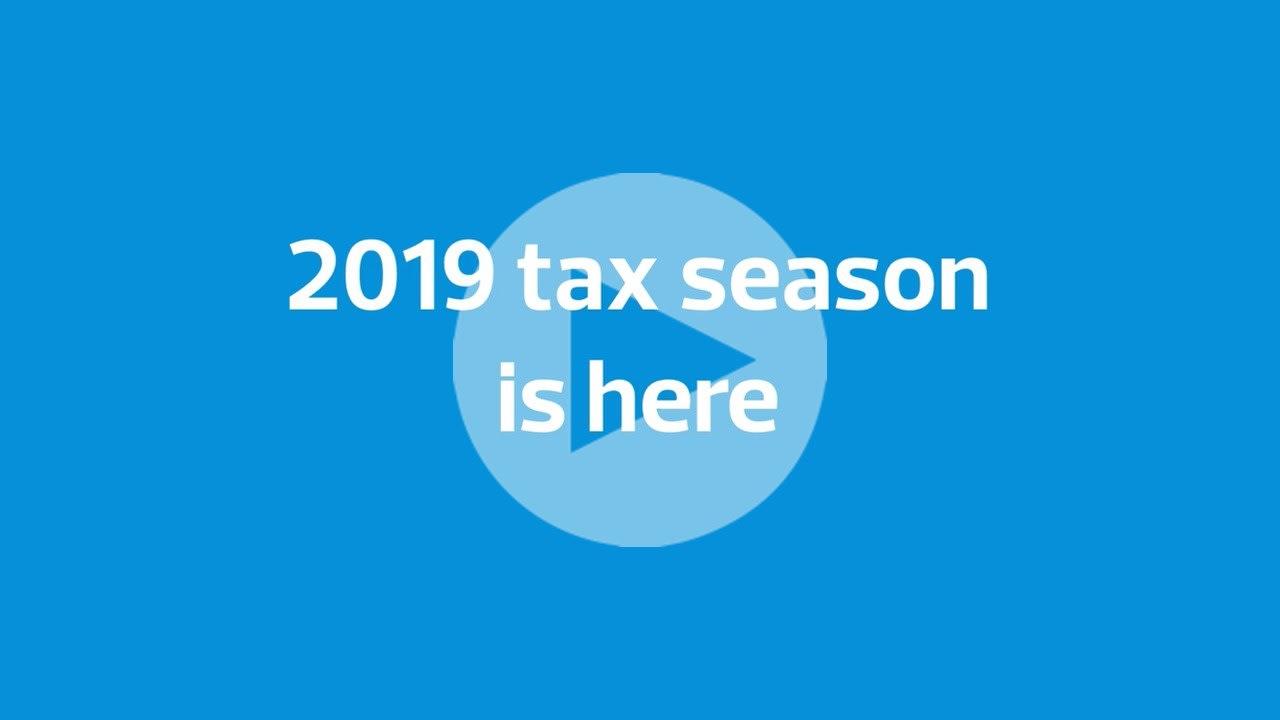 public://media/Video images/tax_season_2019.jpg