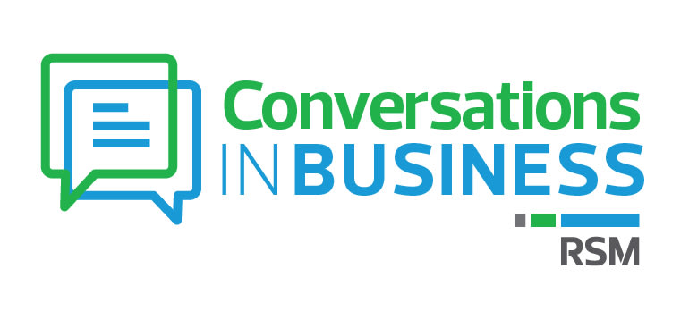 public://media/conversations_in_business-770x367.jpg