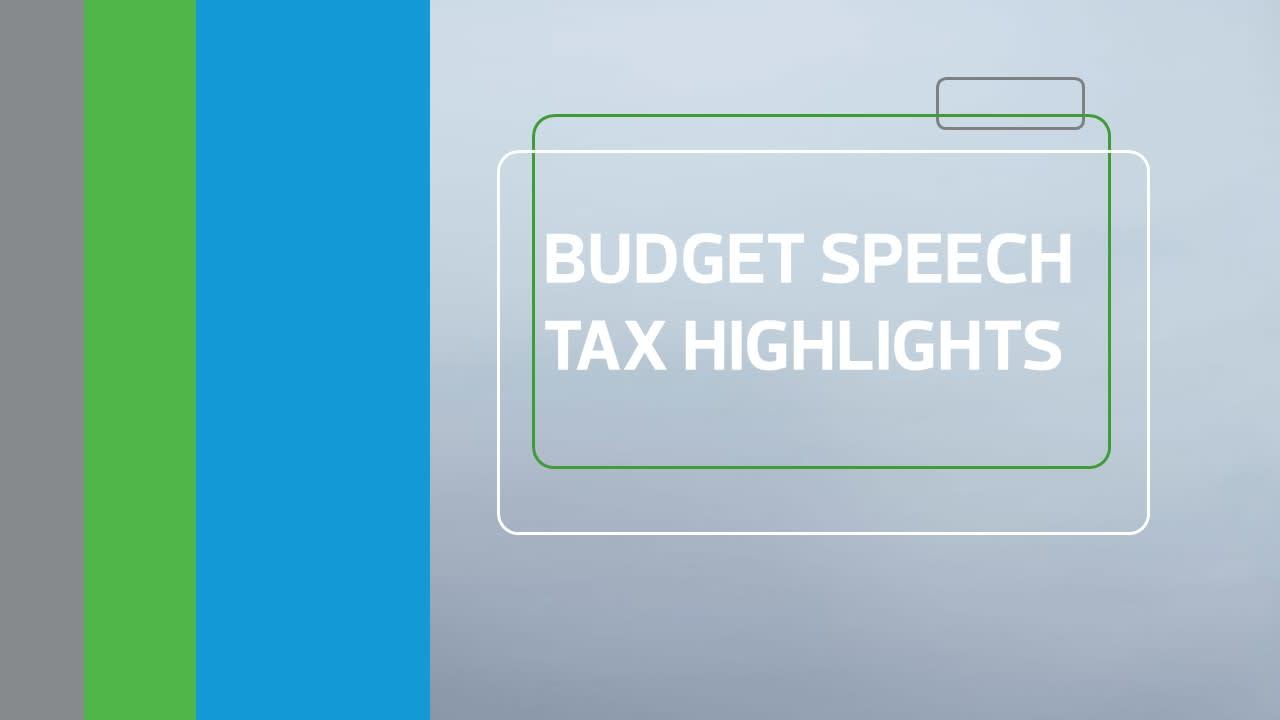 public://media/news/budget_speech_2.jpg