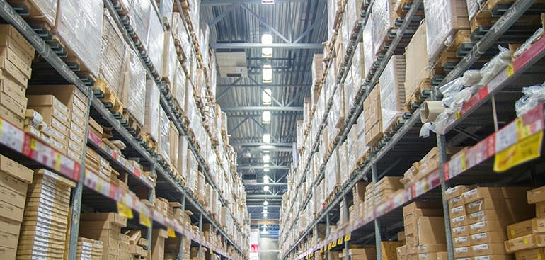 public://media/stock-images/consumer-products/warehouse.jpg