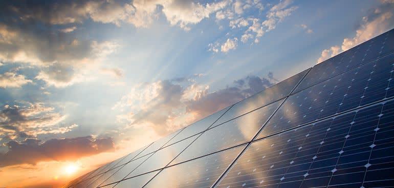 public://media/stock-images/energy/solar-panel-3.jpg