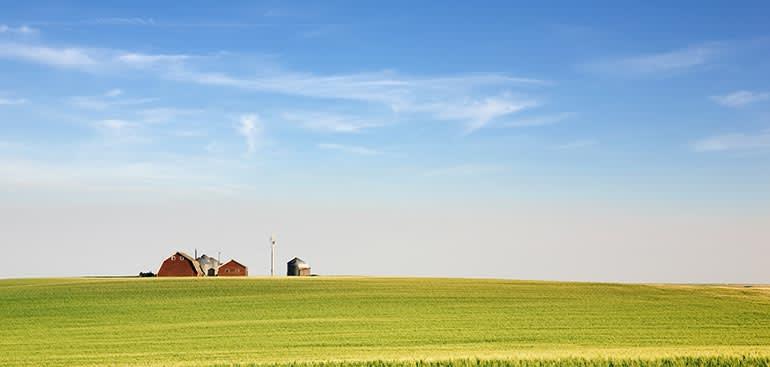 public://media/stock-images/other/agriculturefarming/agriculture-5.jpg