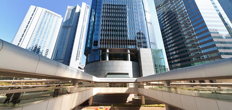 public://media/stock-images/private-equity/shutterstock-227962108.jpg
