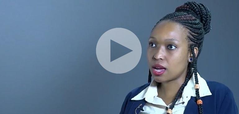 Lebo Video Insight