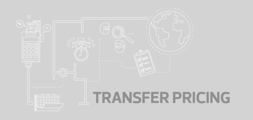 Covid-19 and Transfer pricing
