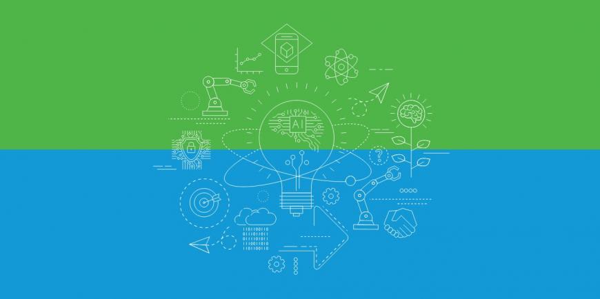 Data analytics for external audit