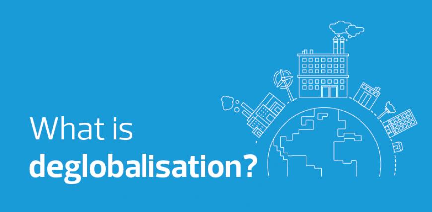 Deglobalisation