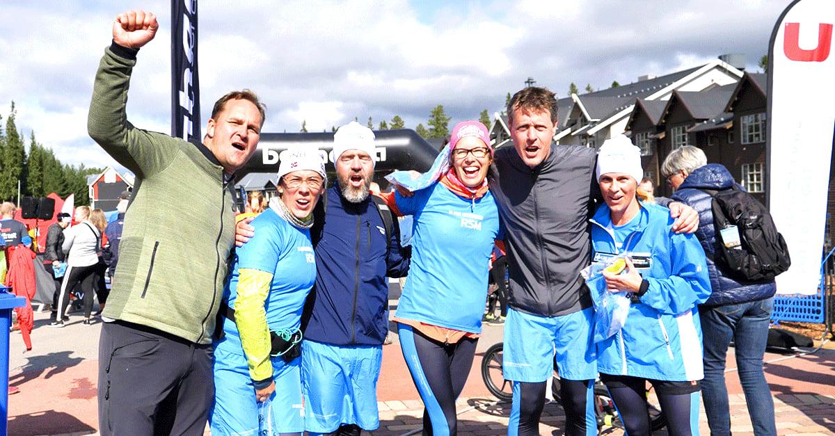 public://media/Bagheera Fjällmarathon 2018/5.png