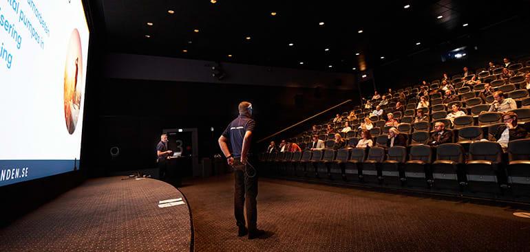 public://media/Bergakungen 2020/rsm-webb-bergakungen-20201002.jpg