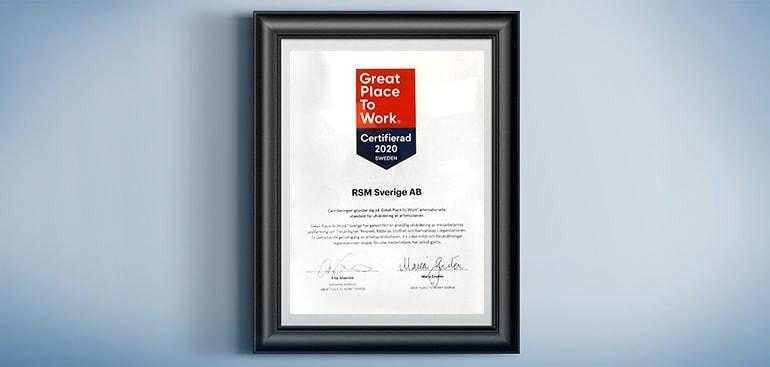 alt-2rsm-webb-gptw-diplom-20200409.jpg