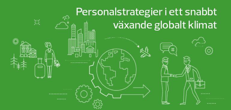 rsm-webb-rpersonalstrategier-20181106.png