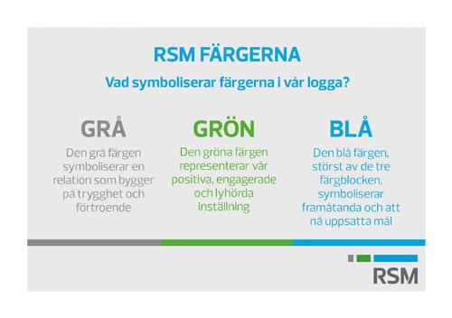 rsm-farger-i-logga-2020-small.jpg