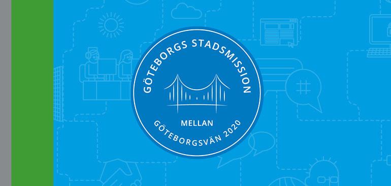 rsm-gbgs-kyrkliga-stadsmission-goteborgsvan.jpg