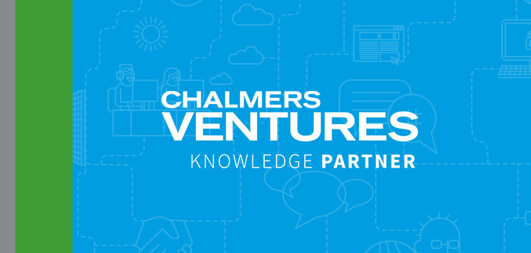 rsm-webb-chalmers-ventures-knowledge-partner-20191017.jpg