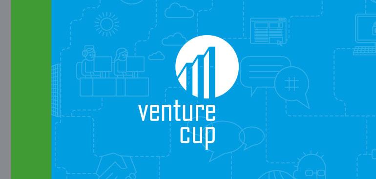 rsm-webb-venturecup3-20190206.jpg