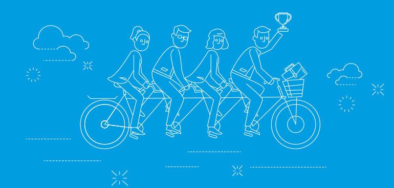 rsm-webb-manniskor-pa-tandemcykel-20190501.jpg